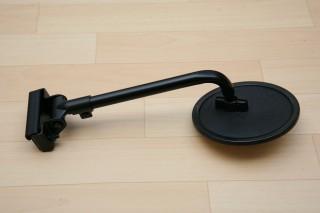 16_リアアンダーミラー丸型 (1)