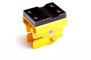 DLA-Yellow-3_large